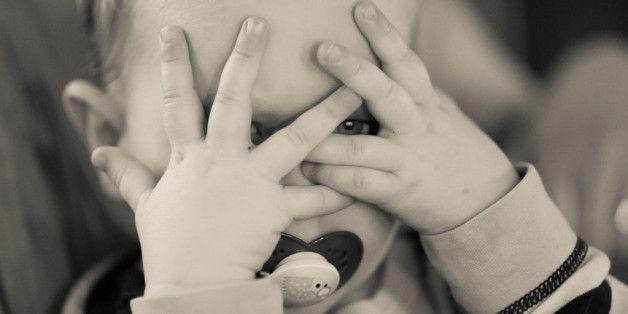 9 coisas que só pessoas tímidas entendem