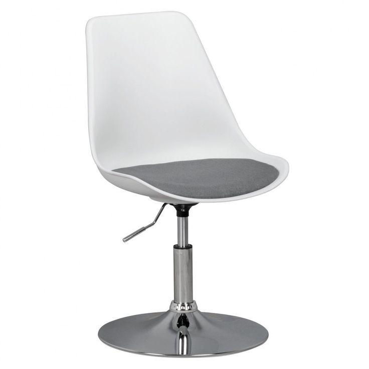 Drehsessel esszimmer  Die besten 25+ Drehsessel Ideen auf Pinterest   Sessel ...