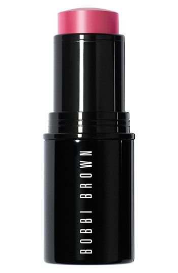 Bobbi Brown 'Pink & Red Collection' Sheer Color Cheek Tint in Sheer