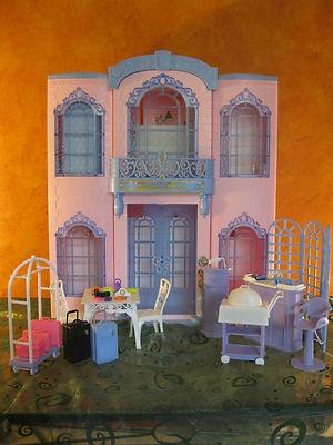 3000 Best Images About Barbie Dolls On Pinterest Mattel