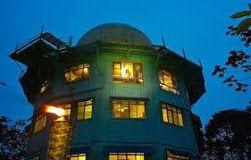 conopy tower soberania National park - Google Search