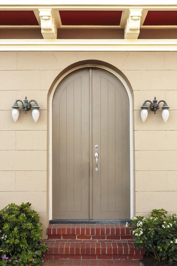 8 Best New Window And Door Looks Images On Pinterest