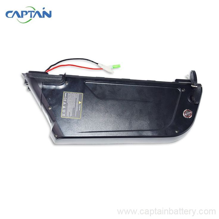 Dolphin battery 36V rechargeable battery 36V 9AH 10.4AH 14AH 18AH electric bike battery pack 36v  lg samsung sony panssonic tesla catl atl wak lishen sanyo
