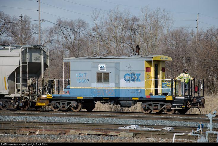 Pin on railroad