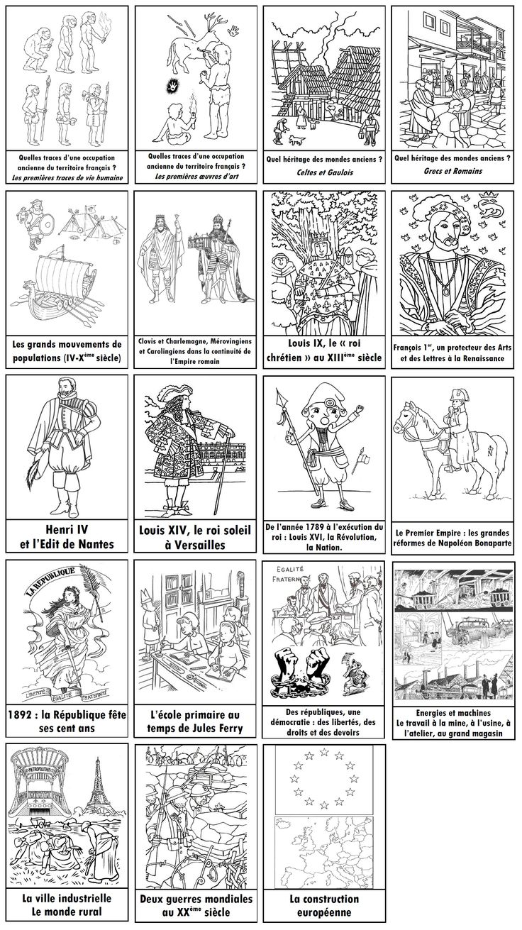 149 best francais images on pinterest teaching french french sans titre robcynllc Image collections