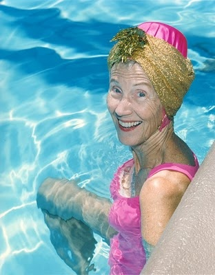 1000 Images About Activities For The Elderly On Pinterest Health Nursing Homes And Cute Old