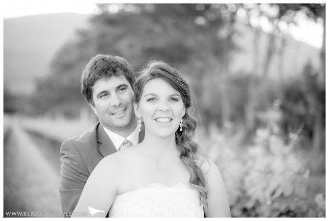 Graeme & Nicola | Constantia Uitsig | Rebecca Groves #capetown #westerncape #southafrica #wedding #photos