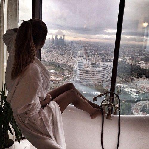 ♔Soniaabaaaby♔ https://hotellook.com/cities/kuala-lumpur/reviews/luxury_hotels?marker=126022.pinterest