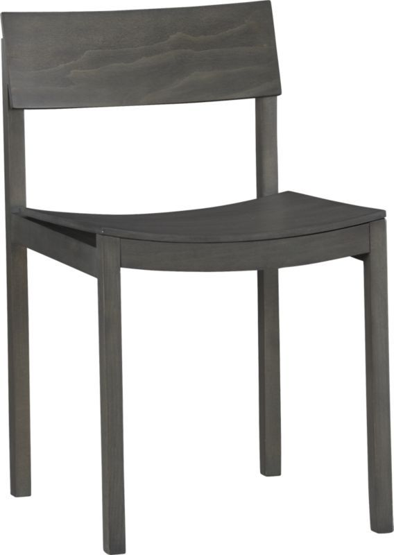23 Best Dining Chairs And Barstools Images On Pinterest