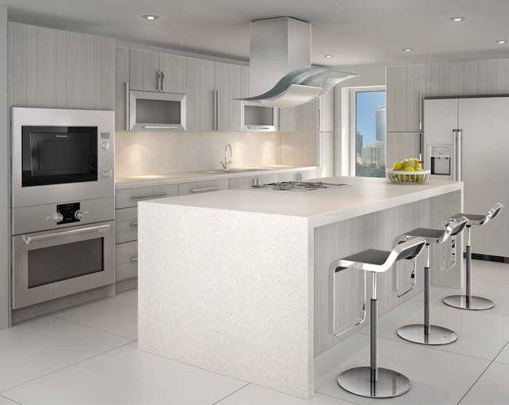 35 Best Images About Cutler Kitchens On Pinterest