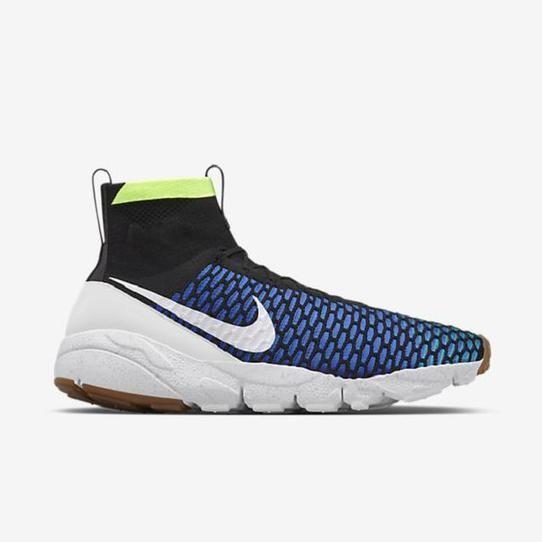Scarpe Nike Offerta: Scarpe Nike Unisex Saldi Italia