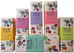 Mad Hippie Advanced Skin Care - THE BEST!!!