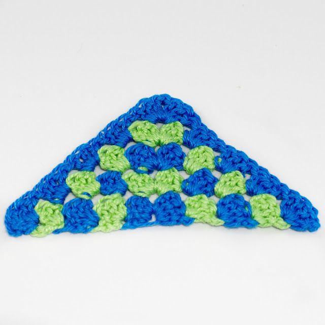 913 besten Free Crochet Patterns Bilder auf Pinterest ...