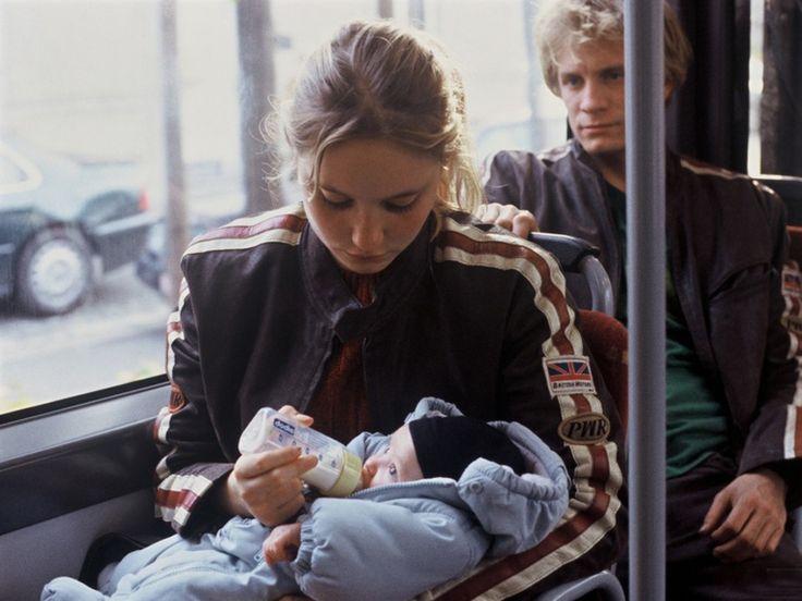 Лучшая награда: 7 фильмов-призёров Канн, которые можно пересматривать вечно | Interview Россия