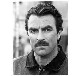 Tom Selleck-related :)Blue Blood, But, Tomselleck, Tom Selleck, Eye Candies, Actor, Favorite, Mustaches, People