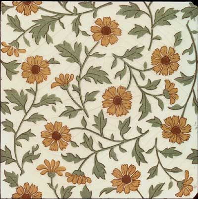 English Transfer Tile For Sale   Antiques.com   Classifieds