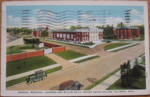1944-PC-Mt-Union-College-Football-Stadium