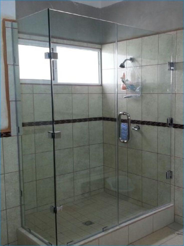 Ordena AHORA 504 2236-2071  /  8847-8257 (whatsapp)  Puerta abatible para baño. Fabricada con vidrio claro laminado de 3/8 seccionada en tres partes..............  1) vidrio fijo de 0.40 m x 1.80 m......   1) Vidrio fijo de 0.70 m x 1.80 m......   1) Hoja abatible de 0.70 m x 1.80 m   Instalada con accesorios inoxidables (cromados o satinados)    Puertas para Baño | Puertas corredizas para baño | Herrajes y Accesorios | Vidrio Laminado | Puertas y Ventanas Corredizas |