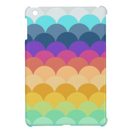 56 best Beautiful iPad Cases images on Pinterest