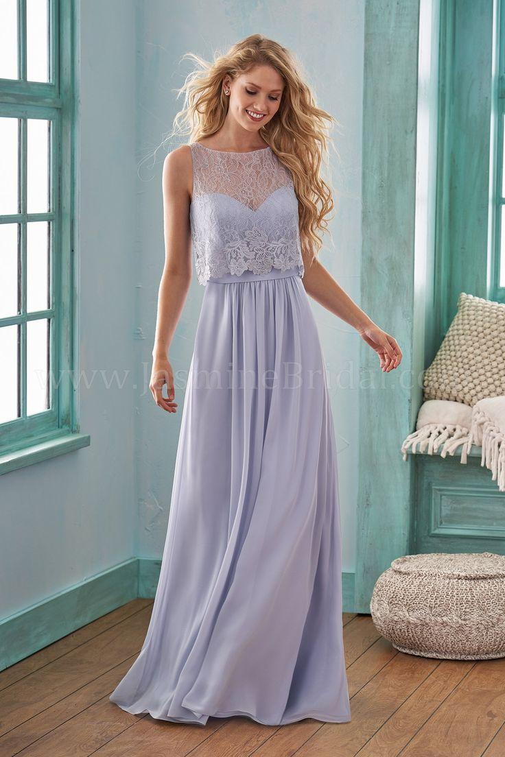 46 best Spring 2018 Bridesmaids images on Pinterest   Designer ...