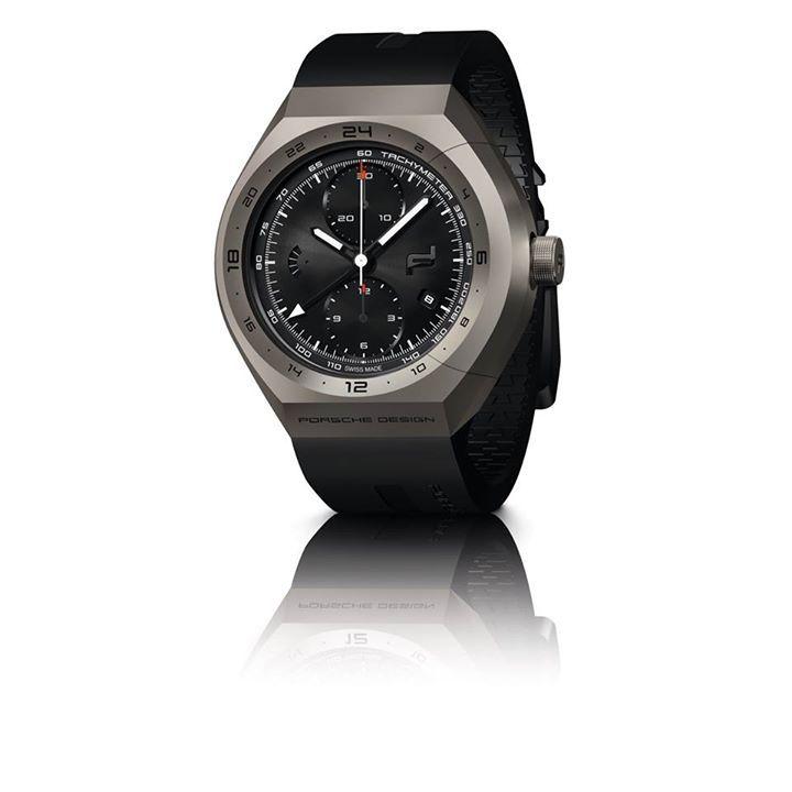 Porsche Design lanzó Monobloc Actuator en las 24 Horas de Daytona, y #WatchesWorld disfrutó de una de las competencias más emocionantes de los últimos años.  Aquí un poco de exta conexión.  Precio por inbox #WatchesWorld, los relojes de tu vida. #watch  #watches  #watchoftheday  #luxury #rolex  #timepiece    #watchcollector    #omega  #rolexwatch   #swissmade  #luxurywatch #chronograph       #luxurywatches #watchlover