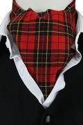Your Cravat Guide: Information about Mens Cravats
