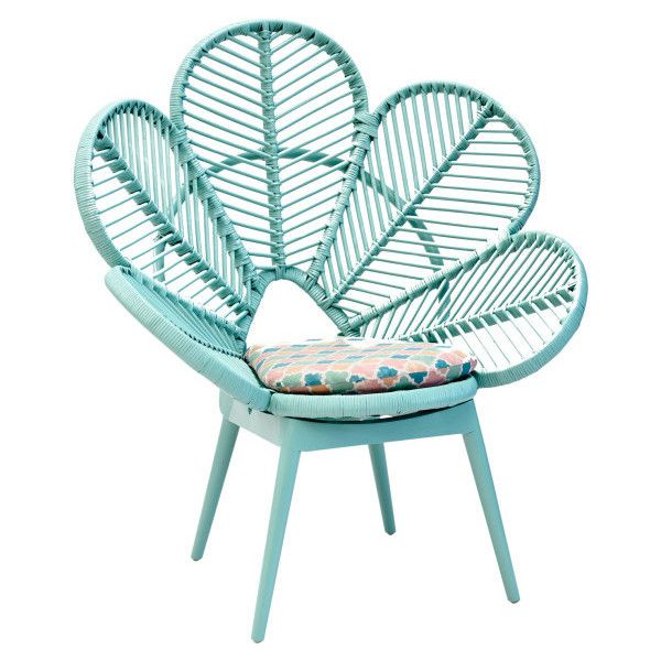 Love Chair  Big Girl Rooms  Accent Chairs  Pretty Girls  Baby Room  Family  Love  Bedroom Ideas  Porch  Aqua. 45 best Accent Chairs images on Pinterest   Accent chairs