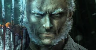 GaleriInfo: Sinopsis dan Detail Film Logan (Wolverine) 2017