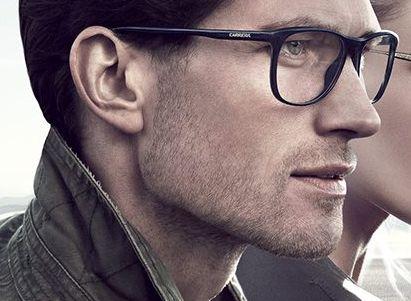 Resultat d'imatges de gafas hombre
