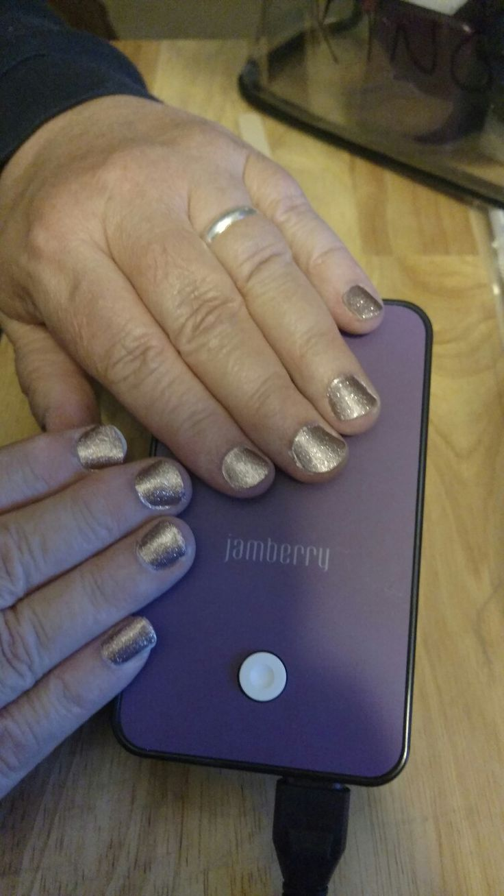 17 best Jamberry Nail Wraps images on Pinterest | Jamberry nail ...