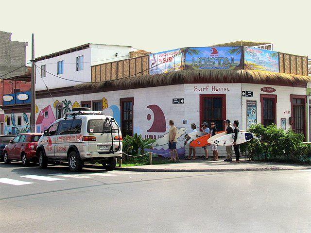 HOSTAL UMA JAQI, #Iquique,  reservas alojamiento  Teléfonos:(057) 2215774 / (09) 67279145 - 87715768   Email : umajaqi@gmail.com   Dirección:  Obispo Labbé 1591.