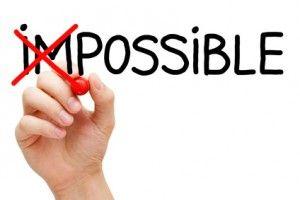 vous aussi surmontez ces 5 obstacles qui peuvent vous empêcher de vivre vos passions - Title of your post -: Beaucoup de personnes ont une passion dans la vie mais se laissent décourager par les obstacles qu'ils rencontrent sur leur route et finissent par ne jamais vivre leurs rêves . Si vous aussi vous heurtez à des obstacles qui vous empêchent d'aller au bout de vos passions , vous devez les surmonter. Vous avez le pouvoir de contrôler les obstacles et vous p...