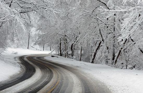 Počasie  predpoveď počasia na 10 dní, dlhodobá predpoveď počasia    http://pocasie.pozri.sk/