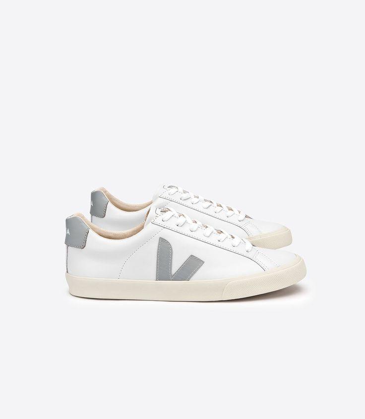 http://www.veja-store.com/5607/esplar-leather-white-oxford-grey.jpg
