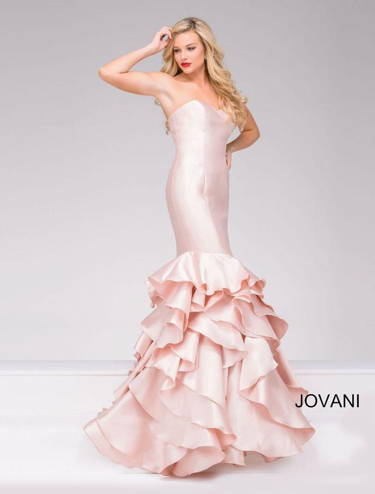 Jovani 41622 Dress