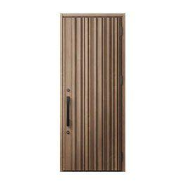 ボード Doors のピン