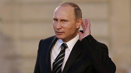 Los medios occidentales manipulan abiertamente los ataques rusos dirigidos contra el EI