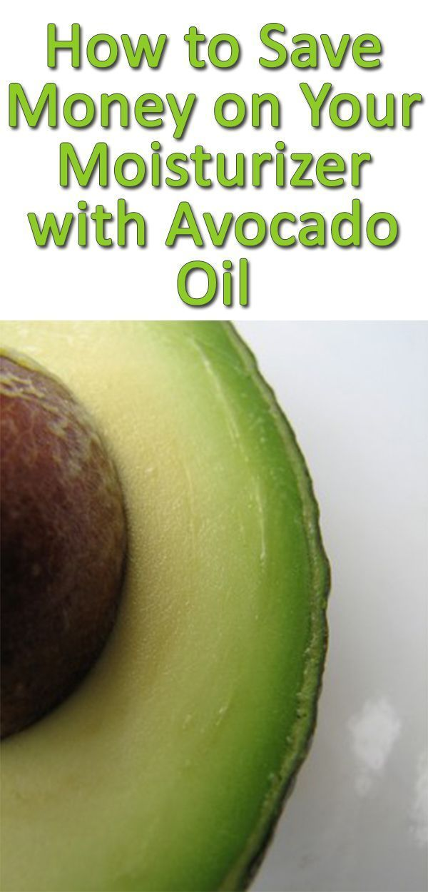 How To Use Avocado Oil As A Face Moisturizer Avocado Oil Skin Avocado Oil Benefits Skin Organic Face Cleansers