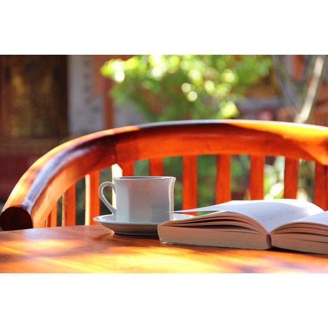 There are a small library and free coffee all day long here... #books #book #read #TagsForLikes.com #reading #reader #page #pages #paper #instagood #kindle #nook #library #author #bestoftheday #bookworm #readinglist #love #photooftheday #imagine #plot #climax #story #literature #literate #stories #words #text
