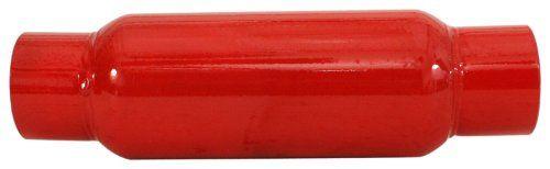 Cherry Bomb 87522 Glasspack Muffler Cherry Bomb https://www.amazon.com/dp/B003E5P7EW/ref=cm_sw_r_pi_dp_AtQAxbX3TJ32W