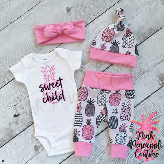 Pin By Captain Maurya Fanfiction On Alcina Stuff In 2021 Baby Girl Clothes Newborn Fashion Toddler Fashion