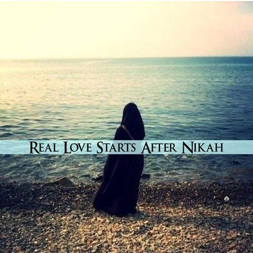 Best Islamic Quotes About Fiance: Best 25+ Islamic Love Quotes Ideas On Pinterest
