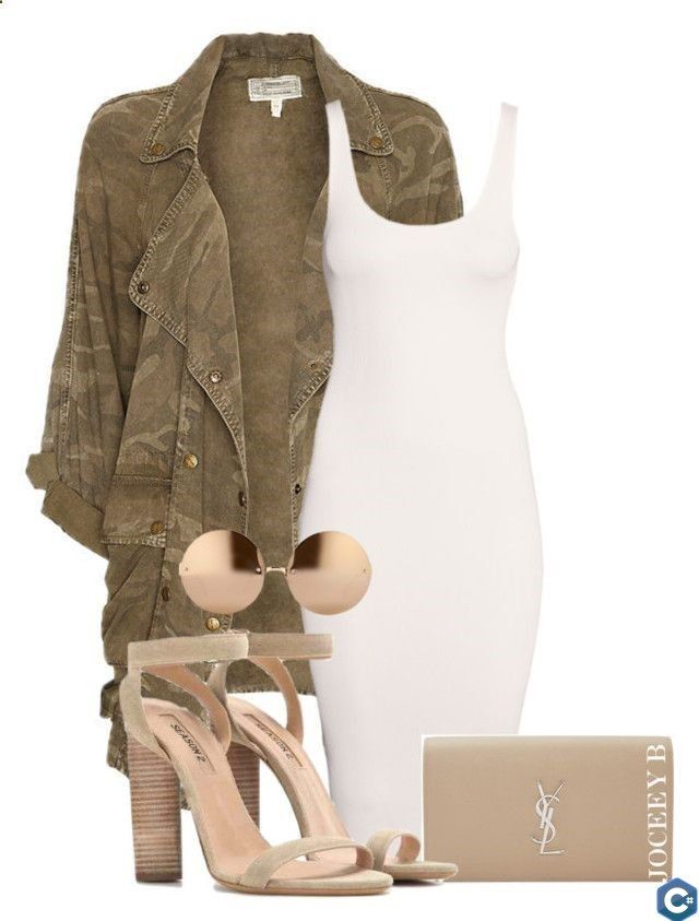 ADIDAS, ATHLETIC SHOES, CLOTHING, DRESS, DRESSES, FASHION, LEGGINGS, MOMS FASHIO... 1