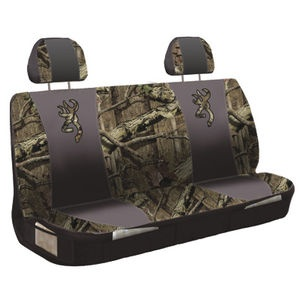 Browning Bench Seat Cover - BSC5402 - Mills Fleet Farm