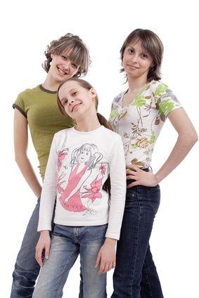 Youth Retreat Theme Ideas
