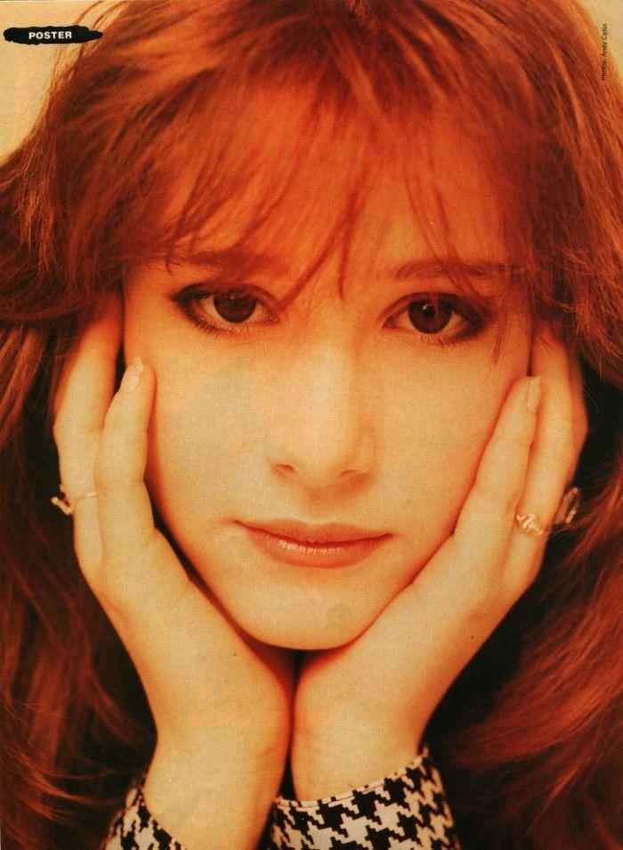 43 best Jennifer Rush images on Pinterest | Jennifer o\'neill, Singer ...