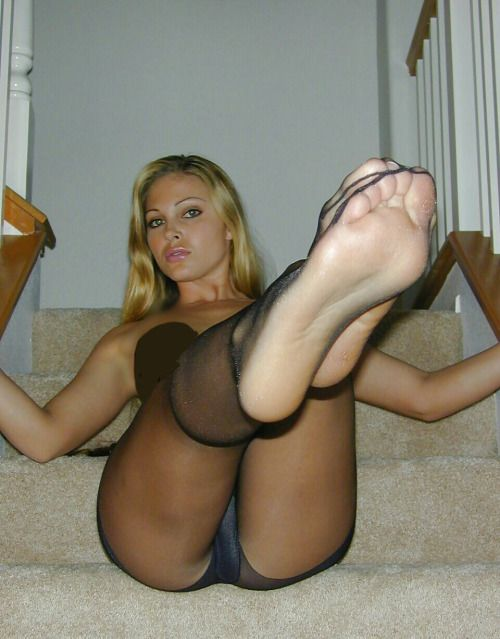 White Men And Black Women Foot Sex 56