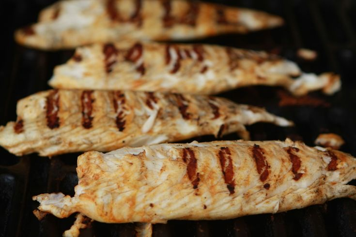 73 best images about native american recipes on pinterest for Buffalo fish recipe