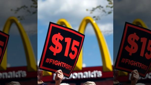 Seattle commissions new minimum-wage study after dismissing first results   Fox News
