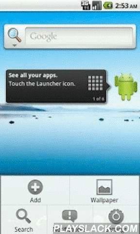 """Seu Madruga Widget  Android App - playslack.com , Personalize o seu celular Android com o Widget do Seu Madruga! São 50 divertidas frases deste saudoso """"poeta"""" e mais 63 frases faladas! Você pode compartilhar as falas no WhatsApp! Este é mais um aplicativo da DroidK Apps!PARA USAR: Na tela 'Home' -> clique no botão 'Menu' do seu aparelho -> Adicionar -> Widgets -> Clique em 'Seu Madruga Widget'.Se o Widget não aparecer imediatamente na sua lista de Widgets, reinicie o aparelho e…"""